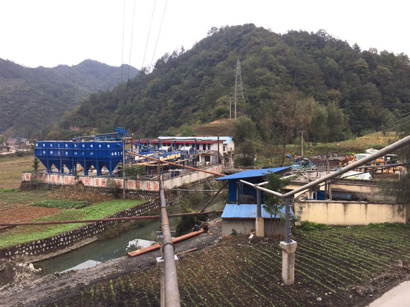 吉林砂矿尾矿处理设备 潍坊报价合理的砂矿尾矿处理设备批售