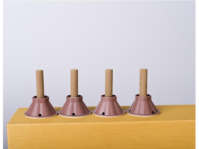 价格合理的艾草制品_专业的艾草制品 品牌推荐