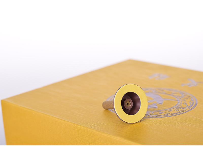 热灸贴|北京缘艾贴提供划算的艾草制品