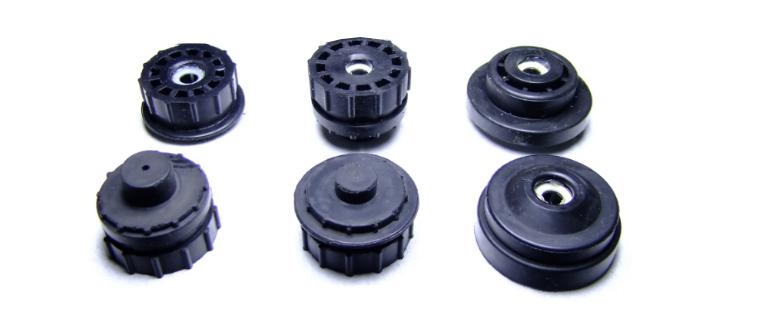 树脂轴承专业供应商 轴承座生产厂家