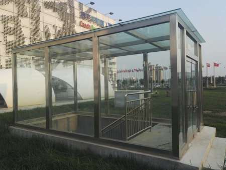 滄州優良的河北陽光房出售|河北陽光房行情