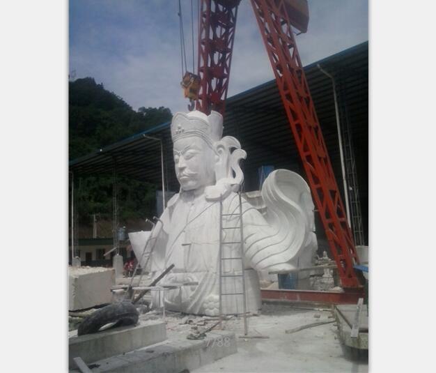 佛像-供应四川物超所值的石雕佛像