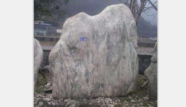 刻字石定制-供應四川質量好的景觀石