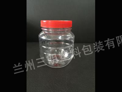甘肃塑料容器,兰州瓶盖,兰州塑料油桶-兰州三明塑料包装