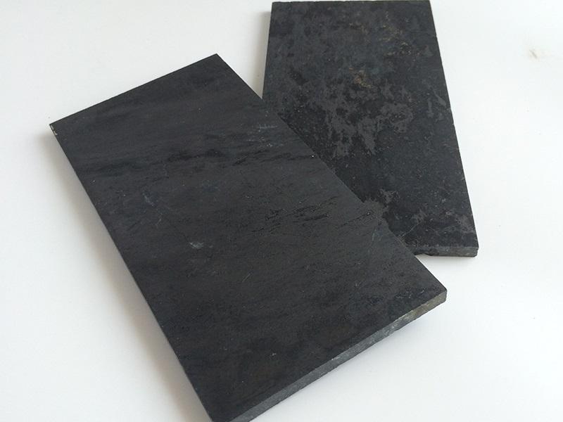 黑鐵石板材價格-買制作精巧的黑鐵石板材-就到岫巖洪利玉器廠