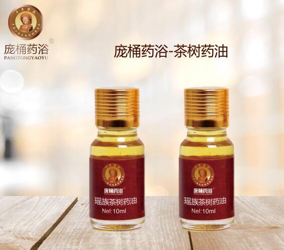 美容院專用藥油_價格超值的美容院精油推薦
