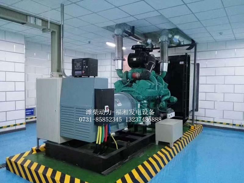 品质湖南柴油发电机组供应批发 优惠的湖南柴油发电机组