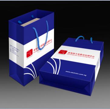 无锡印刷彩盒-哪里找服务周到的彩盒印刷