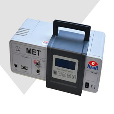 重庆柴油机排放测试仪|厦门质量较好的柴油机尾气分析仪MET DH-6.3_厂家