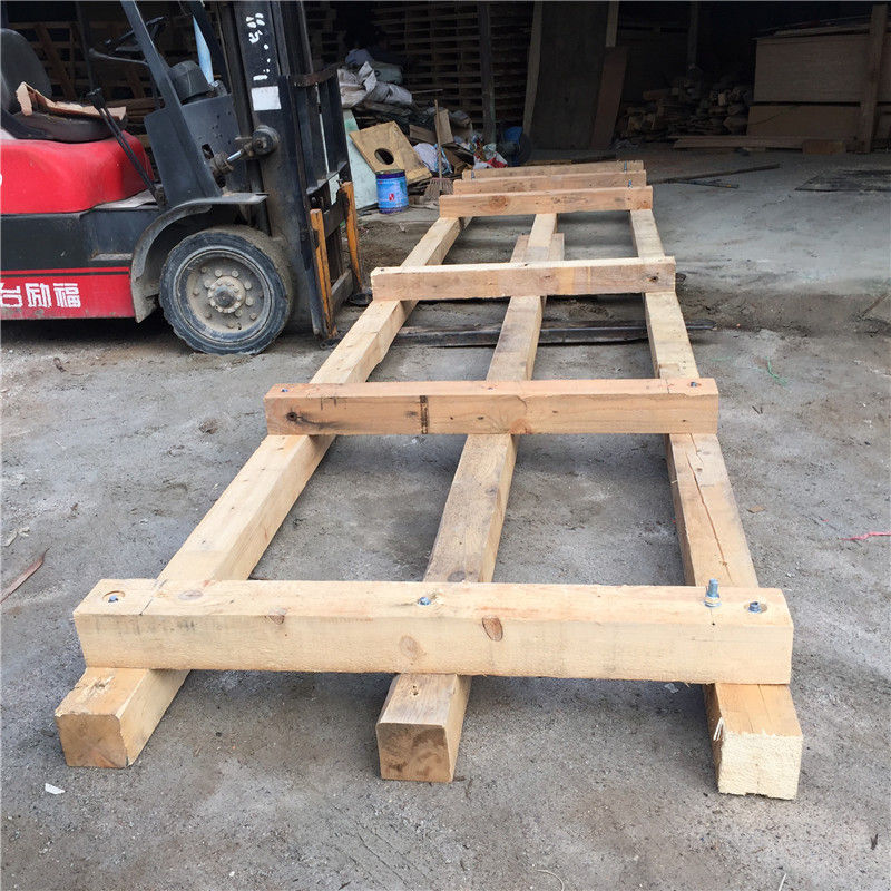 木板价格行情_广东鑫凯威优质货架专业厂家