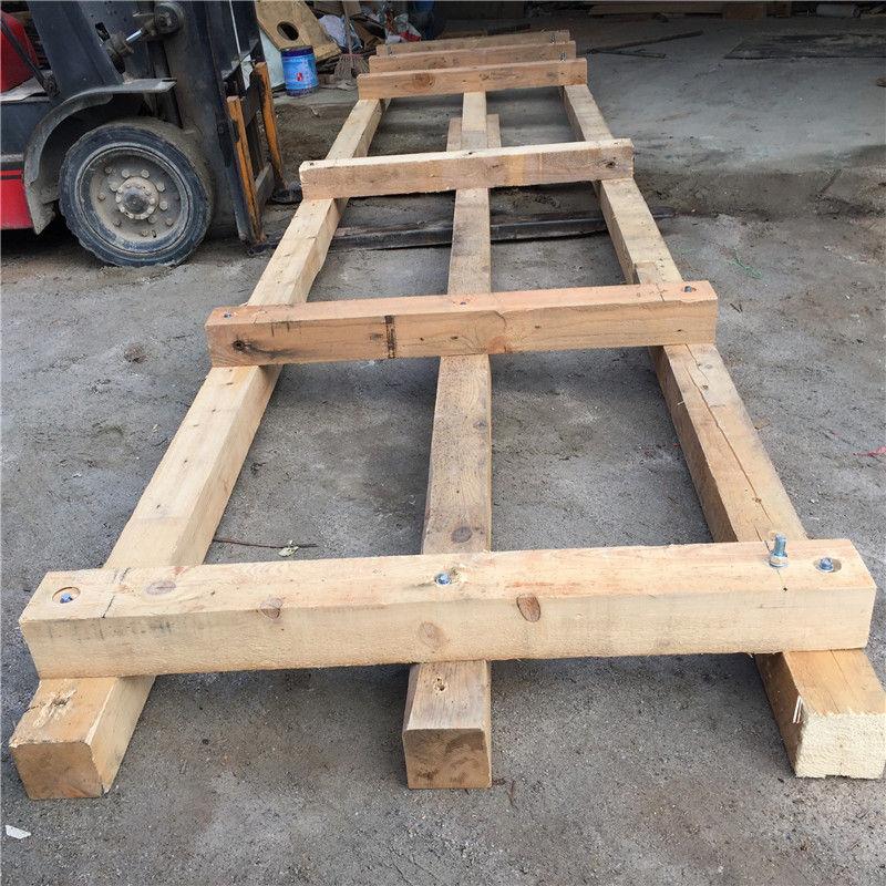 木板价格行情-东莞鑫凯威优质货架价格范围