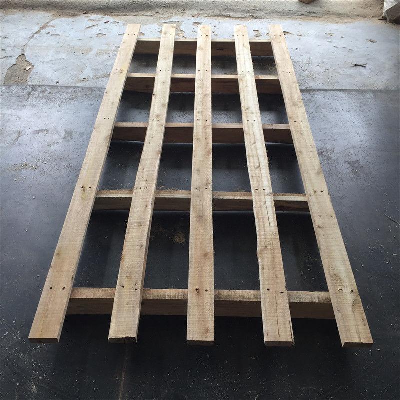 价位合理的托盘 优质鑫凯威优质托盘尽在鑫凯威木制品厂