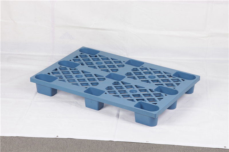 托盘代理商-鑫凯威优质塑料托盘就找鑫凯威木制品厂