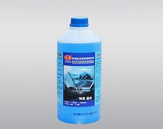 大喜訊!玻璃水價格|玻璃水廠家|玻璃水出售|荏博