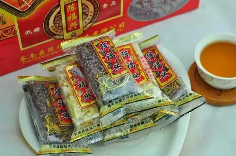 价格优惠的陈福兴桥墩月饼推荐-宁波桥墩月饼