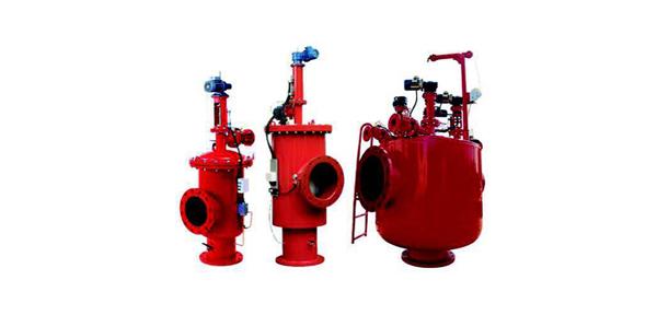 供銷帶式壓榨過濾機-熱薦高品質精密過濾器質量可靠