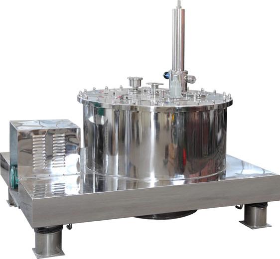 不锈钢过滤器_优良的高速离心机哪里有卖
