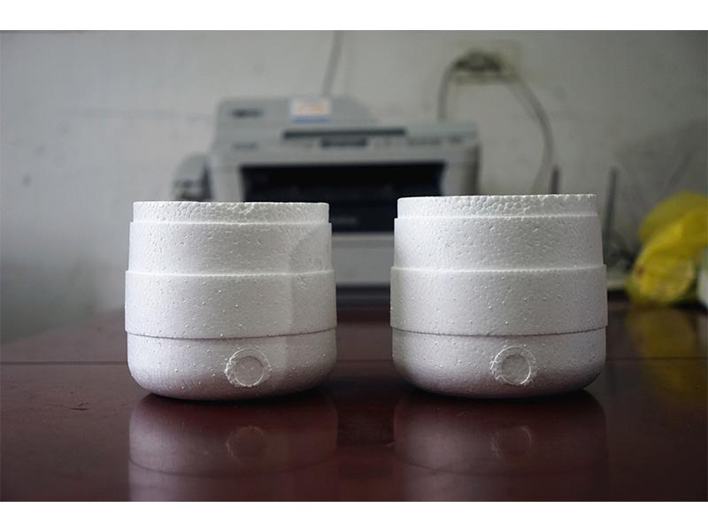 泡沫容器廠家-哪裏有賣耐用的泡沫容器