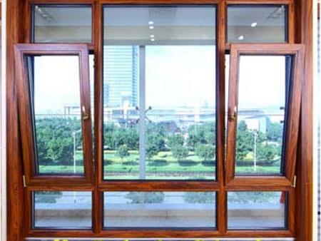 沧州铝木复合门窗厂家推荐 沧州铝木复合门窗批发