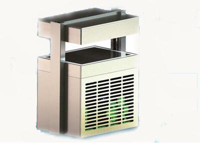 威海安泰专业产医用试剂保存设备,极速冷冻设备,智能超低温冷柜