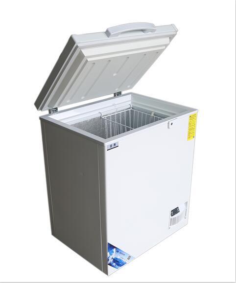 威海安泰供应白血球保存箱,智能超低温冷柜,优质的金枪鱼冷柜