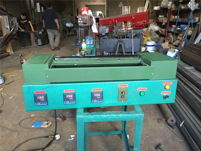 热熔胶设备-恒通机械质量好的热熔胶机出售