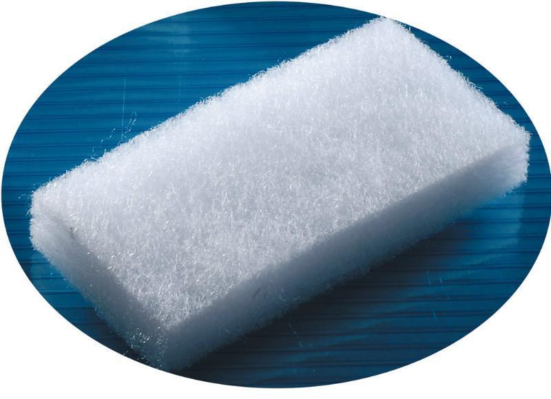 全市質量好的硬質棉推薦-安陽硬質棉批發價格