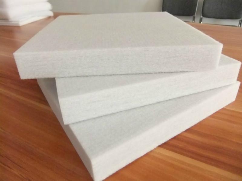 河南规模大的硬质棉供应商 洛阳硬质棉批发价格