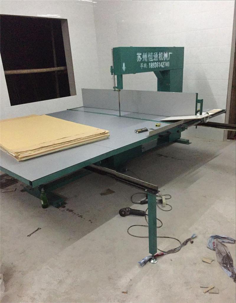 木塑快装墻板热胶PUR热胶包覆机,覆膜机