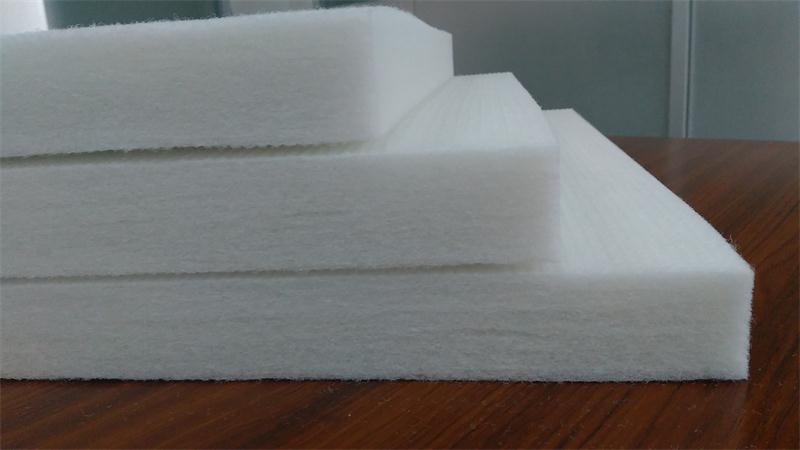 河南硬质棉报价,商丘硬质棉批发价格