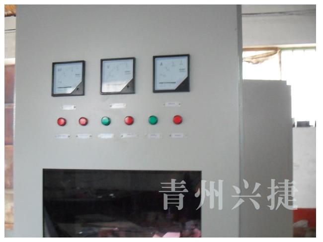 励磁控制器价格-潍坊哪里有供应高质量的励磁柜
