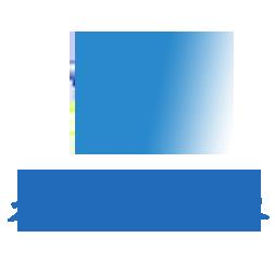 山东永清环保设备有限公司
