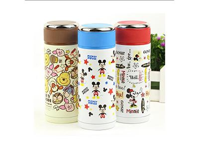 郑州迪士尼-灿生商贸有限公司提供具有品牌的郑州迪士尼代理商