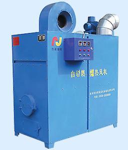 潍坊燃煤热风炉厂家-好的燃煤热风炉提供