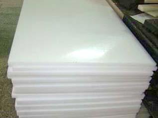 江海铁氟龙板-品质好的铁氟龙板行情价格