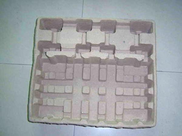 熨斗紙托-廣東高質量電器紙托
