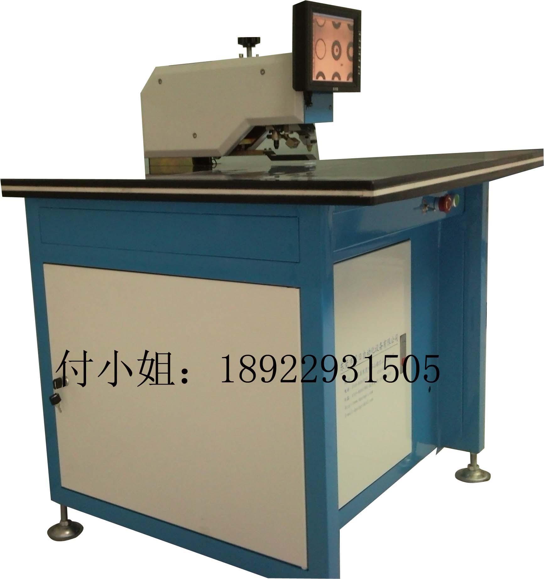 广东好的PCB线路板打孔机供应——打孔机代理加盟