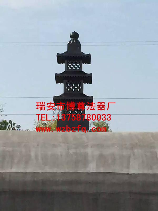 温州实惠的铜宝塔哪里可以买到|宝塔价格