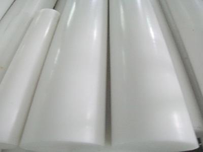 铁氟龙棒加工-销量好的铁氟龙棒就在东莞华氟