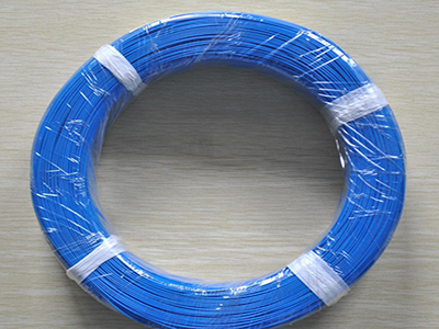 铁氟龙管厂家-可信赖的就是东莞华氟-铁氟龙管厂家