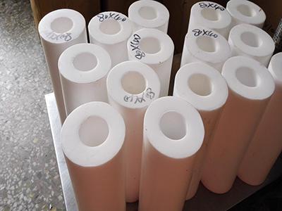 专业的铁氟龙管厂家-广东规模大的铁氟龙管厂家