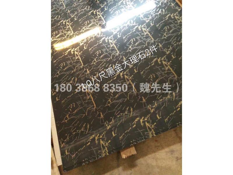 不锈钢大板蚀刻加工厂家