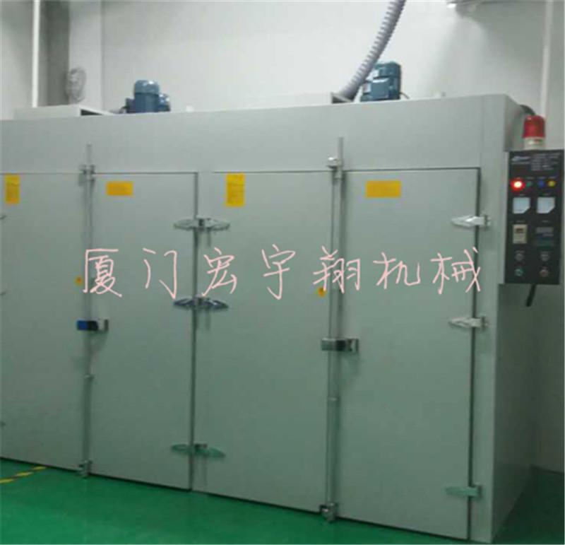厦门专业的干燥箱批售 泉州干燥箱生产