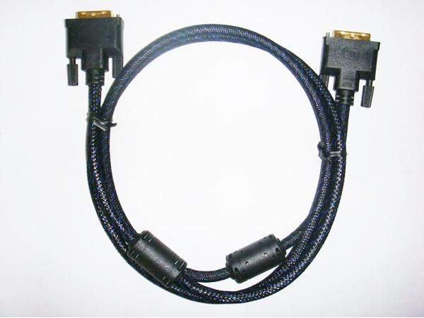 东莞畅销DVI连接线到哪买——DVI连接线怎么样
