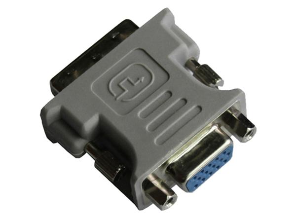 广东实用的DVI连接线供应-广州DVI连接线