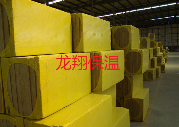 天水岩棉保温板厂家-
