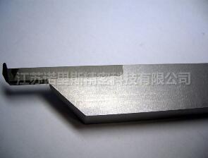 大量供应口碑好的金刚石刀具-青岛金刚石刀具
