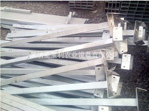 遮陽齒輪齒條 拖幕齒輪及配件 A型拉幕齒輪齒條 圣寶利