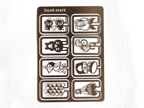 金属蚀刻片订做_提供质量好的蚀刻片加工