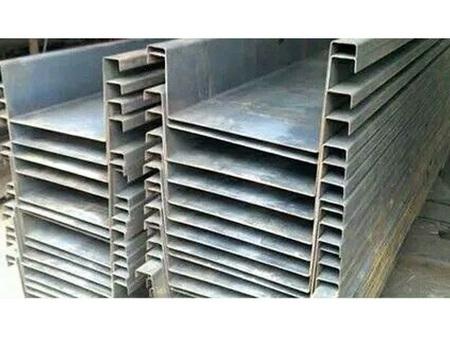 厦门剪板折弯加工哪家好_优尔创高质量的厦门剪板折弯